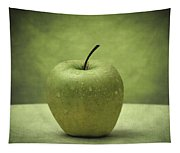 Apple Tapestry
