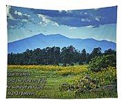 Forever Tapestry