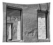 Fort Laramie Tapestry