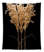 Fountain Grass Tapestry
