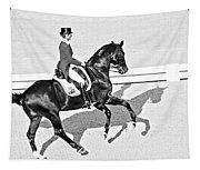 Fourosix Tapestry
