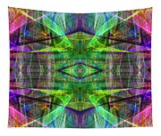 Fourth Dimension Ap130511-22 Tapestry
