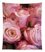Fragrance Tapestry