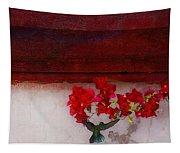 Frailes Tapestry