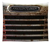 Freightliner Highway King Tapestry