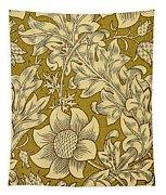 Fritillary Design 1885 Tapestry