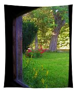 From Inside Out Tapestry