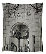 From The Atlantic Tapestry