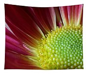 From The Florist Tapestry