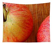 Fruity Tapestry