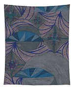 Galactic Tapestry