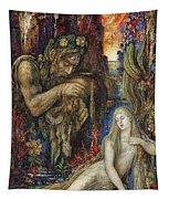 Galathea Tapestry
