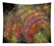 Galaxy 34g21a Tapestry