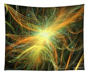 Gale Tapestry