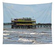 Galveston The Sv Tapestry