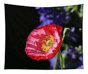 Garden Delight Tapestry
