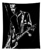 Gary Pihl In 1978 Tapestry