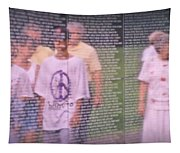 Generations Tapestry