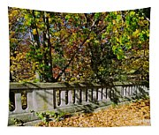 Genesee Valley Park Tapestry