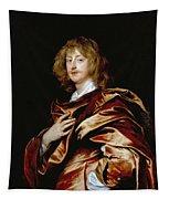George Digby Tapestry