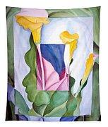 Georgia On My Mind II Tapestry