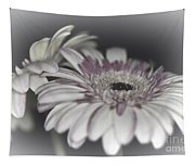 Gerbera Dream 1 Tapestry