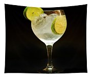 Gintonic Tapestry