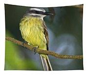 Golden Beauty... Tapestry