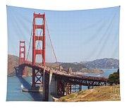Golden Gate 8055 Tapestry