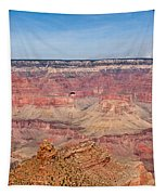 Grand Canyon 23 Tapestry