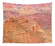 Grand Canyon 34 Tapestry