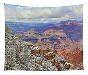 Grand Canyon 3687 Tapestry