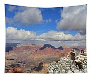 Grand Canyon 3930 Tapestry