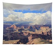 Grand Canyon 3971 3972 Tapestry