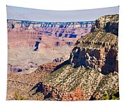 Grand Canyon 50 Tapestry