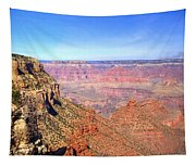 Grand Canyon 54 Tapestry