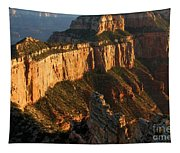 Grand Canyon Cape Royal Tapestry