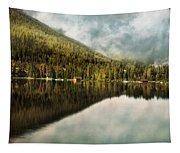 Grand Lake Tapestry
