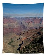 Grande Canyon Afternoon Tapestry