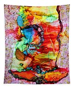 Grateful Heart.. Tapestry
