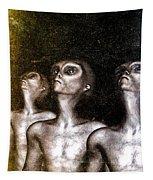 Greys Tapestry