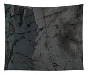 Greyscale Tapestry