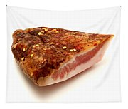 Guanciale Tapestry