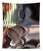 Guitar Sound Tapestry