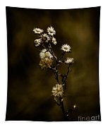 Happily Ever Aster Tapestry