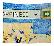 Happiness Tapestry