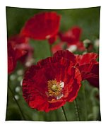 Happy Summer... Tapestry