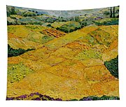 Harvest Joy Tapestry