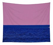 Headwater Lights Tapestry