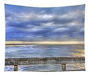 Heaven Sent Tapestry